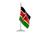 Search Websites Products and Services in Kenya