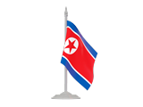Search Websites Products and Services in Korea Democratic Peoples Republic Of
