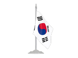 Search Websites Products and Services in Korea Republic Of
