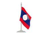 Search Websites Products and Services in Lao Peoples Democratic Republic