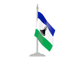 Search Websites Products and Services in Lesotho