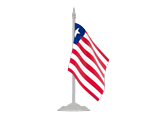Search Websites Products and Services in Liberia