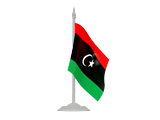 Search Websites Products and Services in Libya