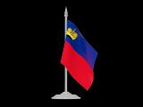 Search Websites Products and Services in Liechtenstein