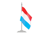 Search Websites Products and Services in Luxembourg