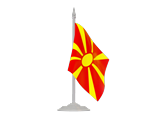 Search Websites Products and Services in Macedonia