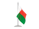 Search Websites Products and Services in Madagascar