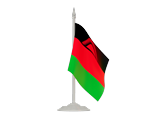Search Websites Products and Services in Malawi