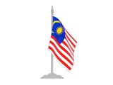 Search Websites Products and Services in Malaysia