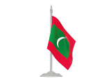 Search Websites Products and Services in Maldives