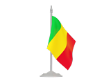 Search Websites Products and Services in Mali