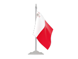 Search Websites Products and Services in Malta