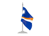 Search Websites Products and Services in Marshall Islands