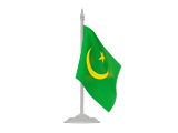 Search Websites Products and Services in Mauritania