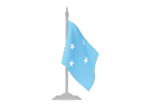 Search Websites Products and Services in Micronesia Federated States Of