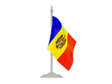 Search Websites Products and Services in Moldova Republic Of
