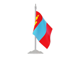 Search Websites Products and Services in Mongolia