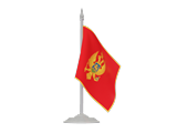 Search Websites Products and Services in Montenegro