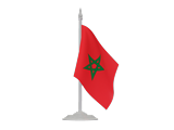 Search Websites Products and Services in Morocco
