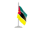 Search Websites Products and Services in Mozambique