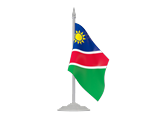 Search Websites Products and Services in Namibia