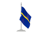 Search Websites Products and Services in Nauru