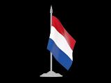 Boeken Tijdschriften  Groningen-provincie in Nederland
