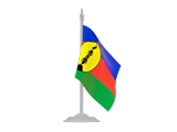 Search Websites Products and Services in New Caledonia