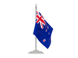 Search Websites Products and Services in New Zealand