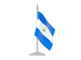 Search Websites Products and Services in Nicaragua