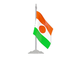 Search Websites Products and Services in Niger