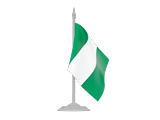 Search Websites Products and Services in Nigeria