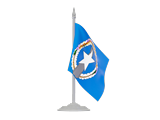Search Websites Products and Services in Northern Mariana Islands