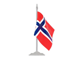 Search Websites Products and Services in Norway