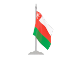 Search Websites Products and Services in Oman
