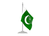 Search Websites Products and Services in Pakistan