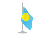Search Websites Products and Services in Palau