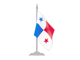 Search Websites Products and Services in Panama