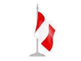 Search Websites Products and Services in Peru