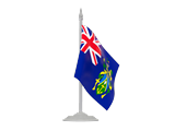 Search Websites Products and Services in Pitcairn Island