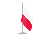 Search Websites Products and Services in Poland