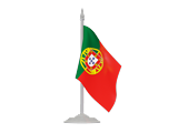 Search Websites Products and Services in Portugal