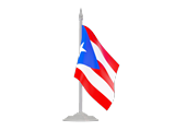 Search Websites Products and Services in Puerto Rico