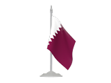Search Websites Products and Services in Qatar