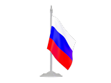 Search Websites Products and Services in Russian Federation