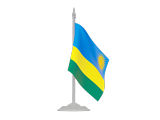 Search Websites Products and Services in Rwanda