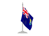 Search Websites Products and Services in Saint Helena Ascension And Tristan Da Cunha