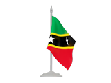 Search Websites Products and Services in Saint Kitts And Nevis