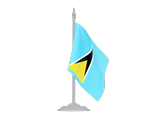 Search Websites Products and Services in Saint Lucia