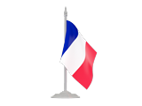 Search Websites Products and Services in Saint Martin French Part
